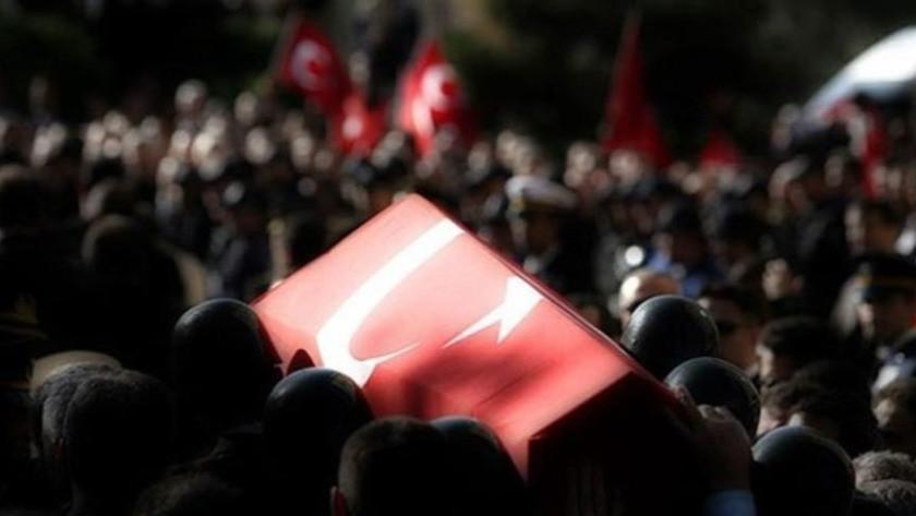 Bitlis'ten kahreden haber! Şehit sayısı 2'ye yükseldi