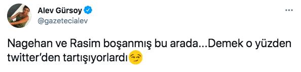 Şok iddia: Nagehan Alçı ve Rasim Ozan Kütahyalı boşandı! - Sayfa 4