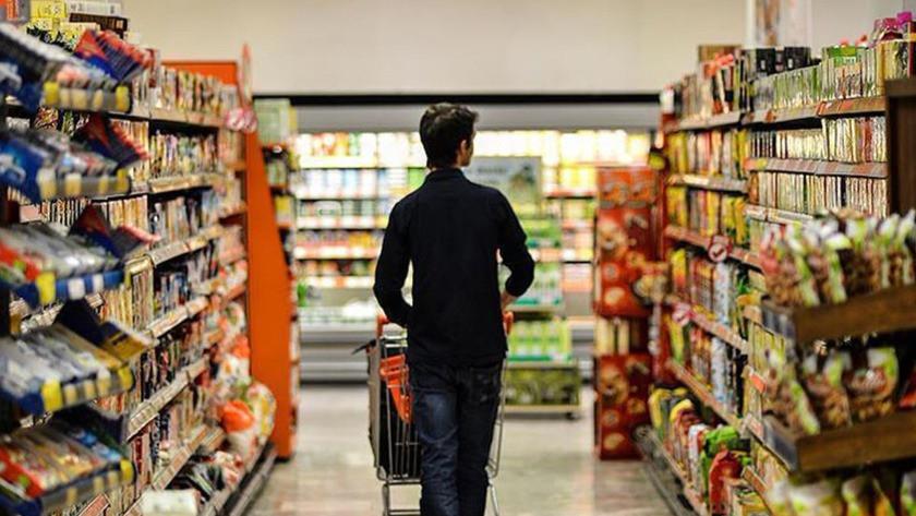 TÜİK duyurdu! Mayıs enflasyon rakamları açıklandı