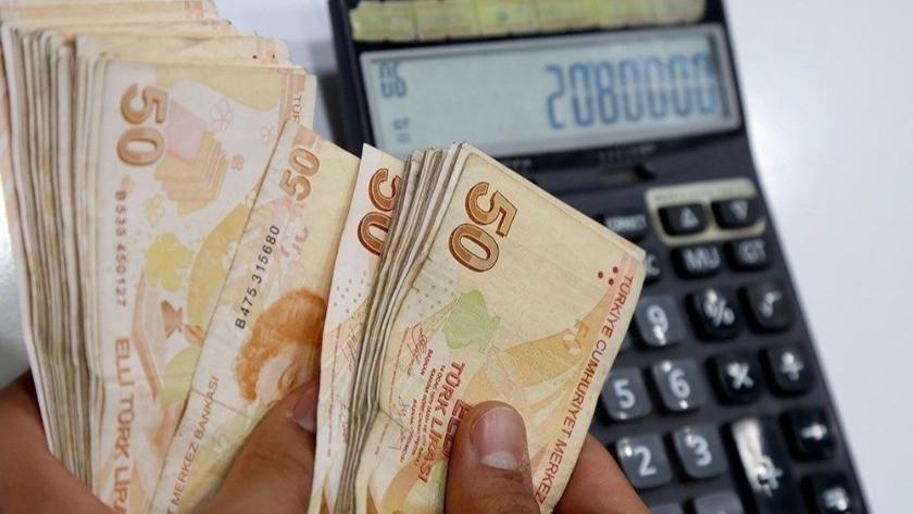 Enflasyon rakamları sonrası emekliye çifte bayram, memura fark