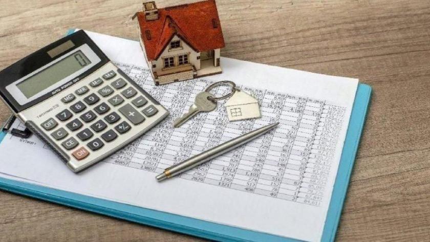 Ev sahibi ve kiracılar dikkat! Haziran ayı kira zammı oranı belli oldu