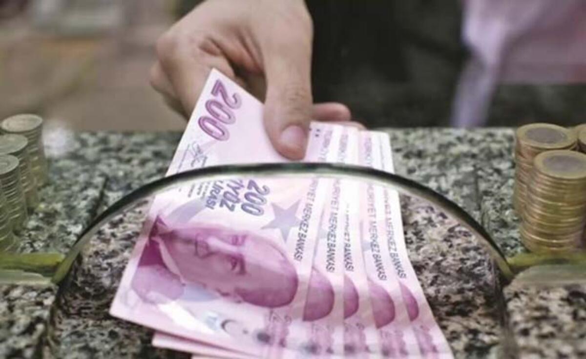 Vergi, harç ve SGK prim borçları olanlar dikkat! Meclis'te kabul edildi, yeniden yapılandırılacak... - Sayfa 1