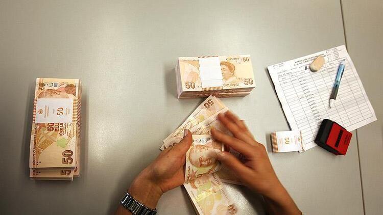 Vergi, harç ve SGK prim borçları olanlar dikkat! Meclis'te kabul edildi, yeniden yapılandırılacak... - Sayfa 2