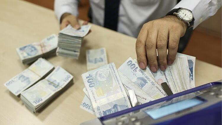 Vergi, harç ve SGK prim borçları olanlar dikkat! Meclis'te kabul edildi, yeniden yapılandırılacak... - Sayfa 4