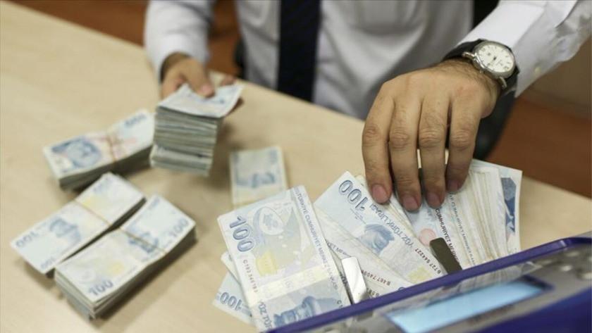 Vergi, harç ve SGK prim borçları olanlar dikkat! Meclis'te kabul edildi, yeniden yapılandırılacak...