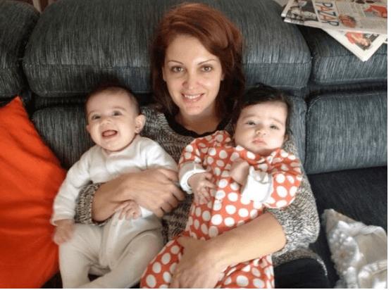 Şok iddia: Nagehan Alçı ve Rasim Ozan Kütahyalı boşandı! - Sayfa 2