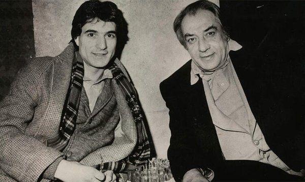 Mehmet Ali Erbil yıllar sonra gözyaşları içinde itiraf etti! 'Annemi asla sevemedim' - Sayfa 2
