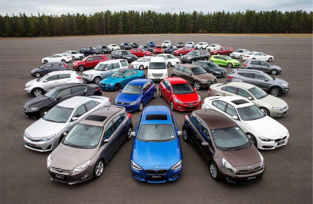 Türkiye'de en çok satan otomobiller belli oldu! İşte o marka ve modeller... - Sayfa 2