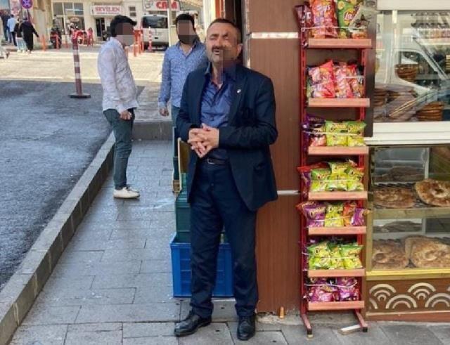 Müge Anlı'nın araştırdığı kayıp Lütfiye Gündüz'ün eski eşi Duran Özdemir saldırıya uğradı - Sayfa 3