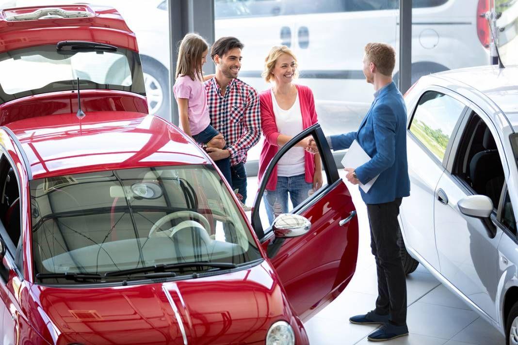 Türkiye'de en çok satan otomobiller belli oldu! İşte o marka ve modeller... - Sayfa 3