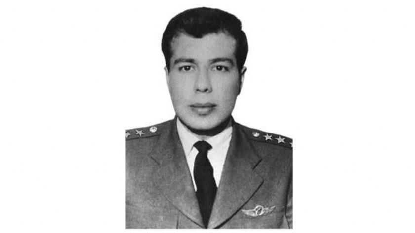 Cengiz Topel kimdir, nasıl öldü?