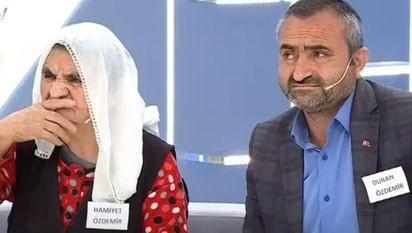 Müge Anlı'nın araştırdığı kayıp Lütfiye Gündüz'ün eski eşi Duran Özdemir saldırıya uğradı - Sayfa 2
