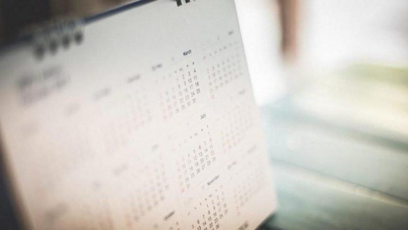 Kurban bayramı ne zaman, kaç gün sürecek?
