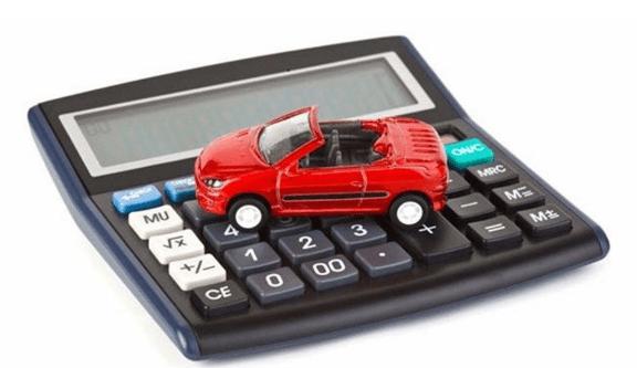 2021 yılında satılan en ucuz sıfır otomobiller - Sayfa 2