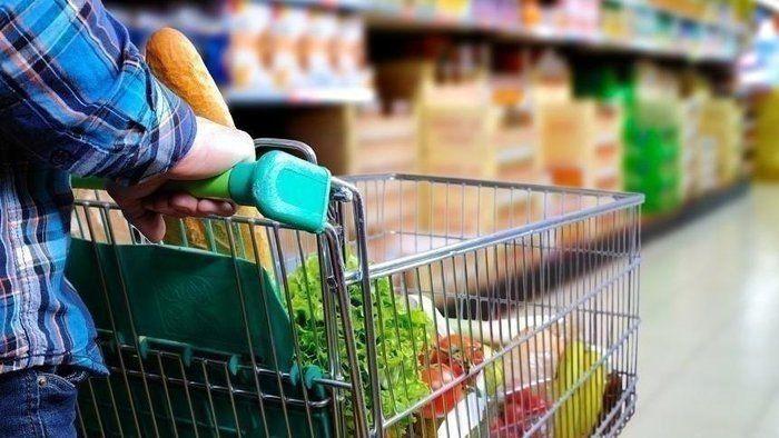 Hafta sonu marketler kaçta kapanıyor? - Sayfa 2