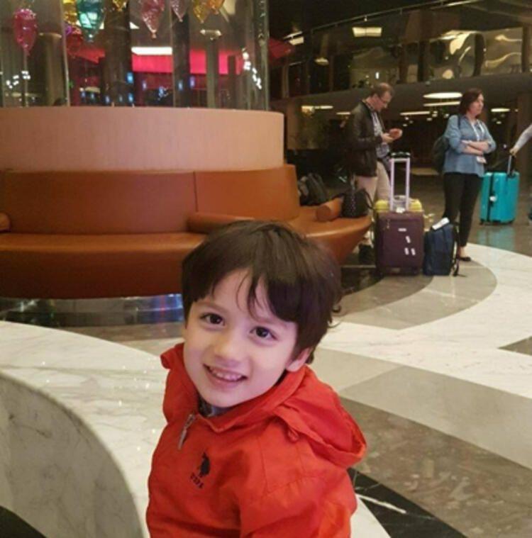 Koronavirüs geçiren 8 yaşındaki çocuk hayatını kaybetti - Sayfa 3