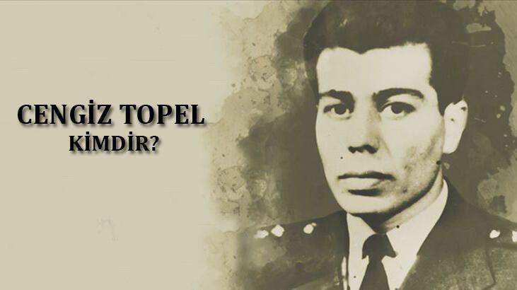 Bir Zamanlar Kıbrıs Cengiz Topel'i Kemal Uçar kaç yaşındadır, kimdir?Cengiz Topel kimdir? - Sayfa 1