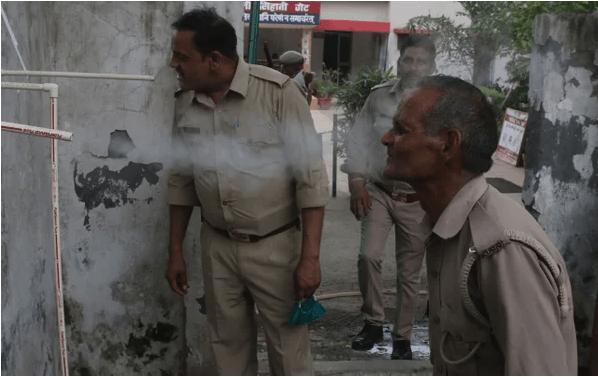 Hindistan'da Covid-19'dan korunmak için yeni yöntem - Sayfa 2