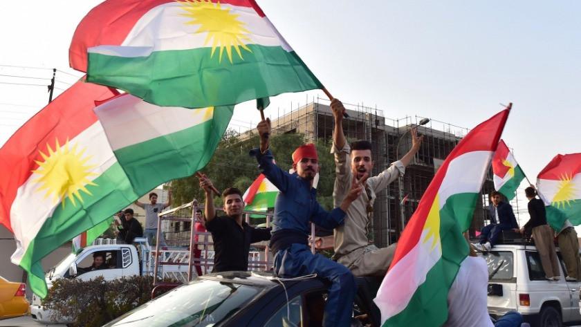 IKBY'den saldırı sonrası PKK açıklaması!