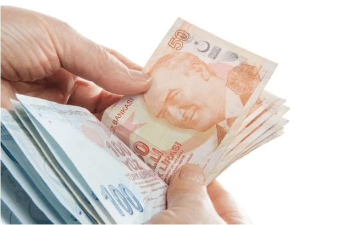 Memura ve emekli Temmuz enflasyon farkı zammı belli oldu! İşte kim ne kadar alacak? - Sayfa 2
