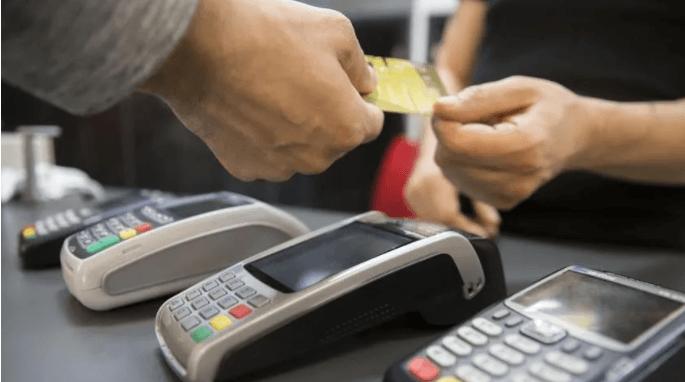 Kredi kartı kullananlar dikkat! Sadece asgari tutarı ödeyenler yandı - Sayfa 1