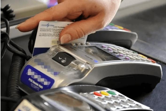 Kredi kartı kullananlar dikkat! Sadece asgari tutarı ödeyenler yandı - Sayfa 4