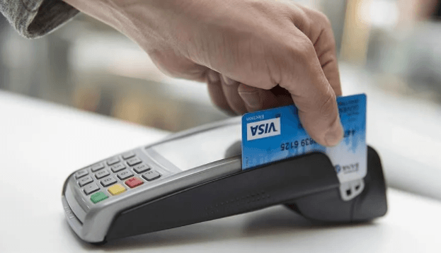 Kredi kartı kullananlar dikkat! Sadece asgari tutarı ödeyenler yandı - Sayfa 3