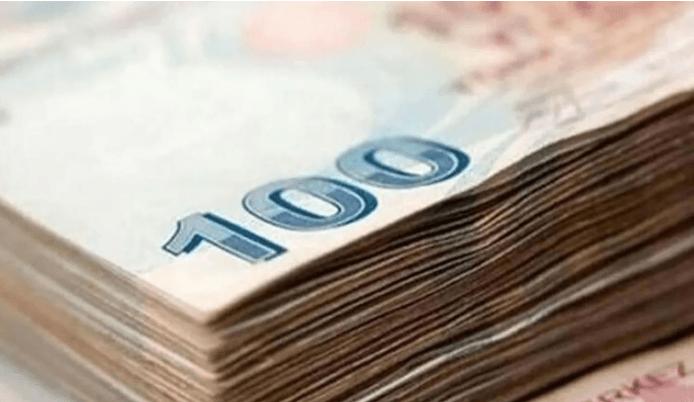 Vergi borcu yapılandırma başvurusu ne zaman yapılacak? Hangi borçlar yapılandırılıyor? - Sayfa 2