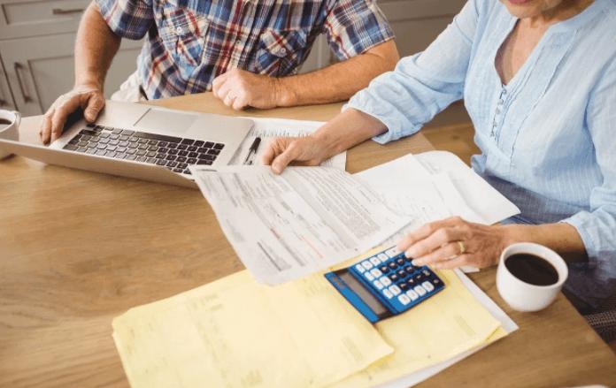 Vergi borcu yapılandırma başvurusu ne zaman yapılacak? Hangi borçlar yapılandırılıyor? - Sayfa 4