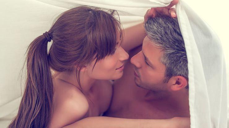 Yeni evlenen çiftlerin cinsellik hakkında bilmesi gereken 8 madde! - Sayfa 1