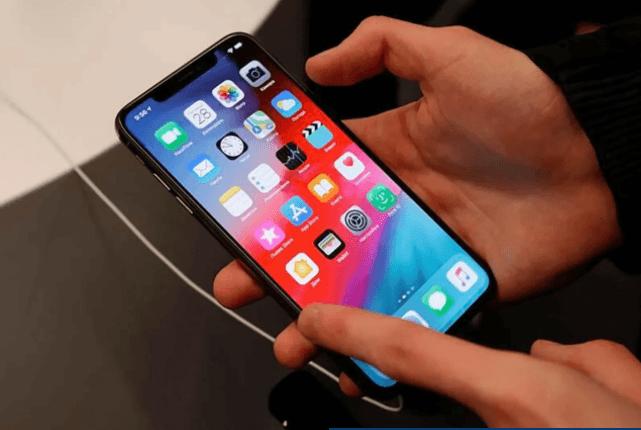 Iphone 13 pro ilk kez bu kadar net sızdırıldı! - Sayfa 3