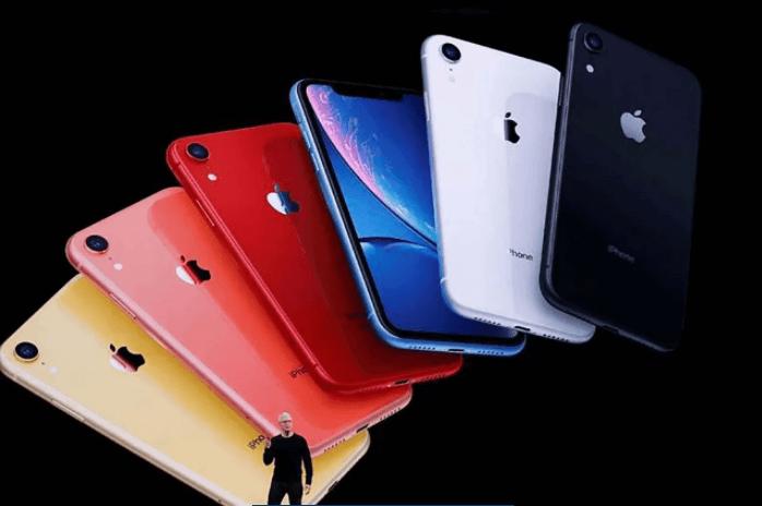 Iphone 13 pro ilk kez bu kadar net sızdırıldı! - Sayfa 1