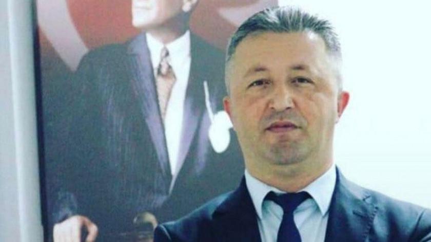 Karakoldaki ölüm sonrası İstanbul Valiliği'nden açıklama