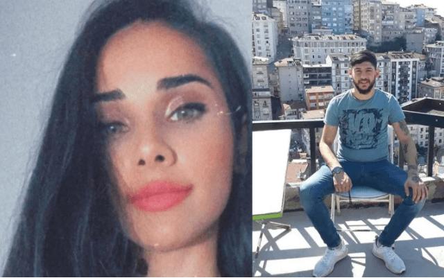 """İstanbul'da boşanma aşamasındaki eşin vahşeti: """"Gözlerimi kapatıp şehadet getirdim"""" - Sayfa 4"""