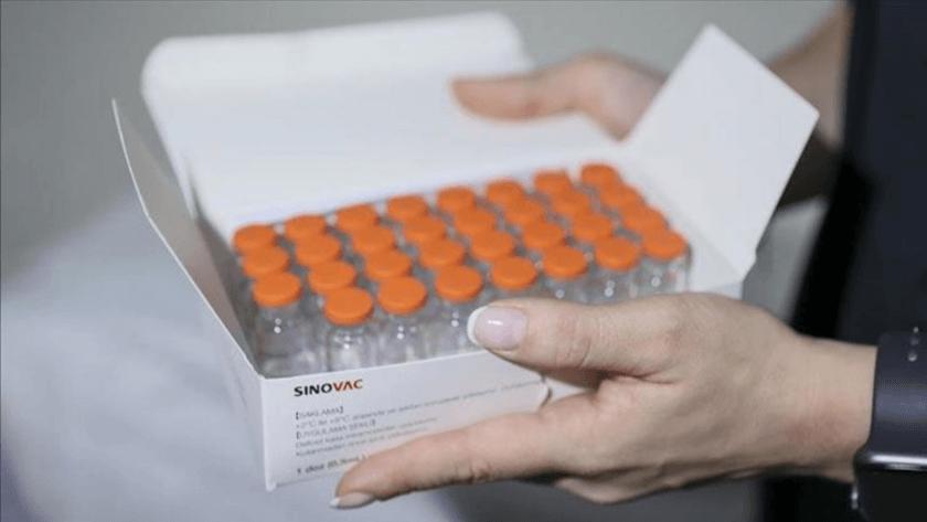 Çin, Sinovac aşısının çocuklarda kullanımı için izin verdi!