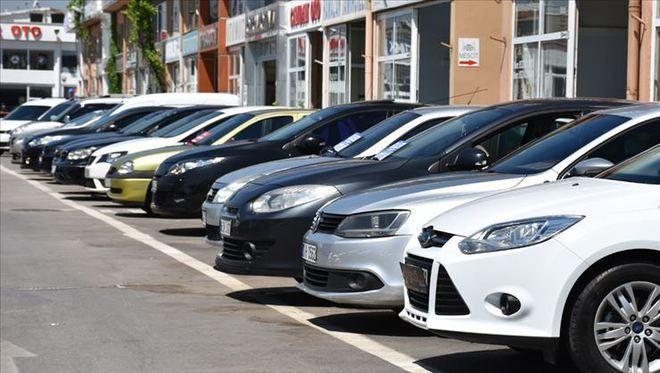 İşte Türkiye'de en çok satılan  2021 araba modelleri.. - Sayfa 3