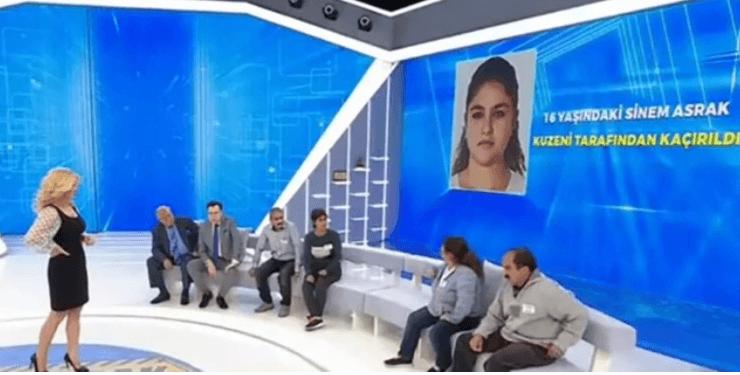 Müge Anlı'da ''büyülü sucuk'' iddiası sosyal medyada viral oldu! - Sayfa 3