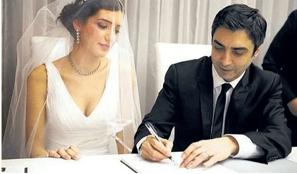 Necati Şaşmaz'ın Kadiri tarikatı ayin videosu olay eski eşi ifşa etti! - Sayfa 3