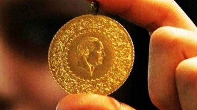 7 Haziran çeyrek ve gram altın fiyatları ! - Sayfa 3