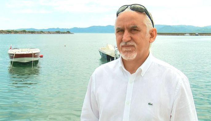 Marmara salyası Karadeniz içinde tehlike haline geldi! - Sayfa 2
