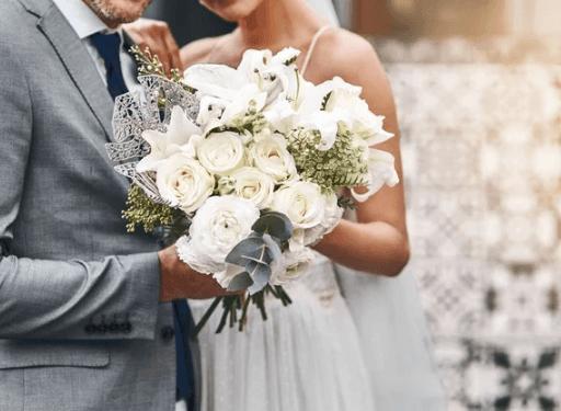 Düğünlere tekrar kapanma endişesiyle talep arttı! - Sayfa 1
