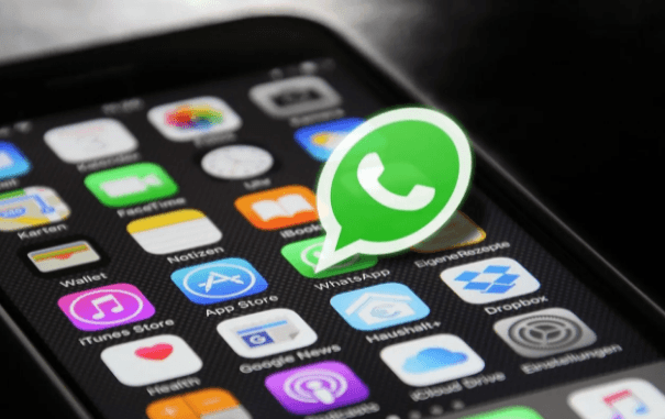 Whatsapp internet olmadan kullanılır mı? - Sayfa 3