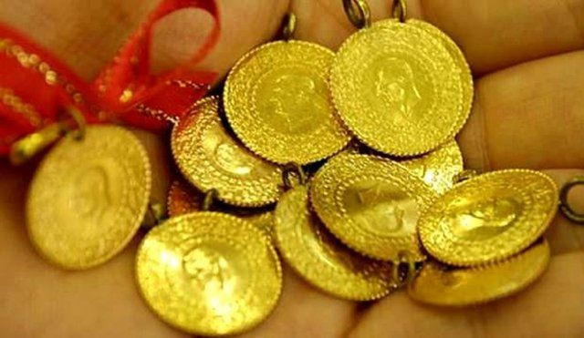9 Haziran altın fiyatları ne kadar? - Sayfa 3