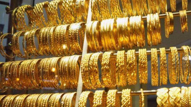 9 Haziran altın fiyatları ne kadar? - Sayfa 4