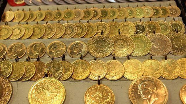 9 Haziran altın fiyatları ne kadar? - Sayfa 1