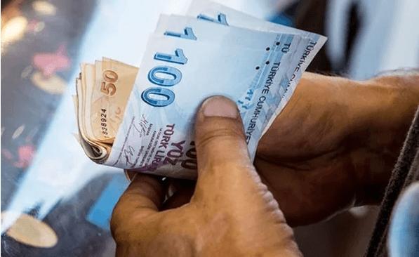 Emekli vatandaşa bankadan 1750 TL promosyon ücreti müjdesi! Hangi banka ne kadar veriyor? - Sayfa 2