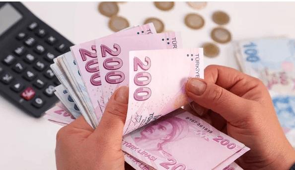 Emekli vatandaşa bankadan 1750 TL promosyon ücreti müjdesi! Hangi banka ne kadar veriyor? - Sayfa 3