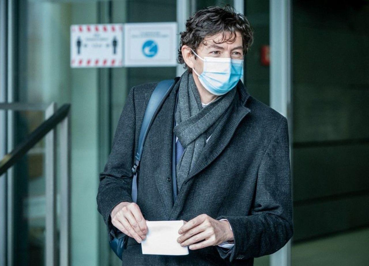 Pandemi bitecek endemi gelecek! Pandemi ne zaman bitecek? Alman bilim insanı tarihi açıkladı! - Sayfa 2