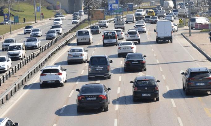 Trafik sigorta poliçeleri tavan fiyatları il il belirlendi! - Sayfa 1