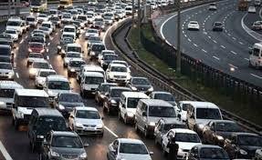 Trafik sigorta poliçeleri tavan fiyatları il il belirlendi! - Sayfa 2